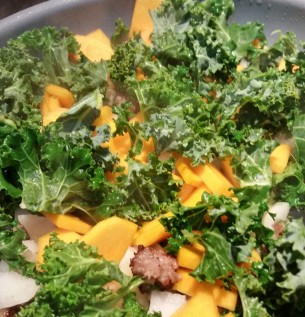 Thanksgiving-Brunch-Kale-Butternut-Hash-Leabeths-Kitchen (2)